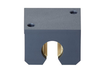 drylin® R pillow block OJUM-06