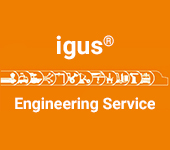 igus® engineering service